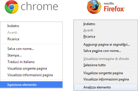 analizza-elemento-browsers