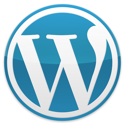 WordPress - Child Themes, come e perché